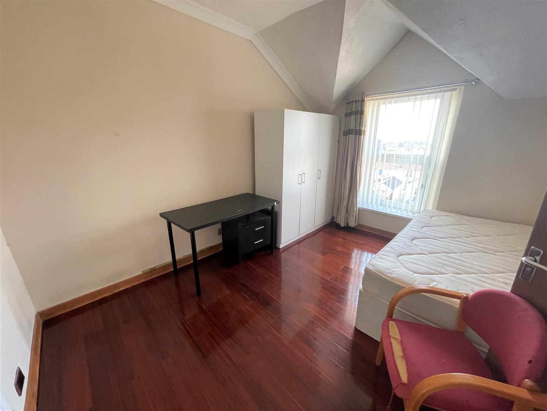 Carlton Terrace, Mount Pleasant, Swansea, SA1 6AD